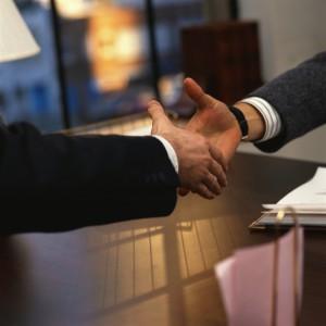 Cопровождение сделок с недвижимостью