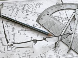 Изготовление технического плана